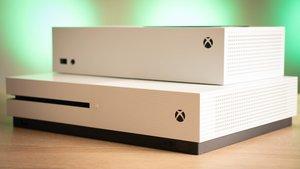 Xbox-Spieler aufgepasst! Neues Update kann eure Konsole unbrauchbar machen