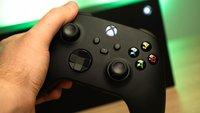 Zocken ohne Xbox: Microsoft macht den Game Pass unschlagbar