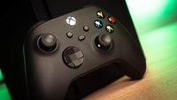 Xbox Series X bestellen: Alles zum Preis und zur Verfügbarkeit der Microsoft-Konsole