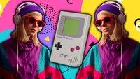 10 Gaming-Fragen, die nur '90s-Kids beantworten können