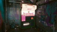 Cyberpunk 2077: Brendan der Automat - So löst ihr die Mission