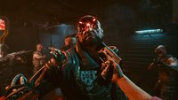 Cyberpunk 2077: Alle Fertigkeiten steigern - Beste Methoden und XP-Mengen