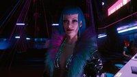 Cyberpunk 2077: Sicherheitssystem scannen und Relic im Apartment finden