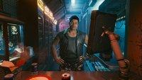 Cyberpunk 2077: Skills und Attribute zurücksetzen und Punkte neu verteilen