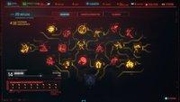 Cyberpunk 2077: Die besten Vorteile, die jeder Spieler haben sollte
