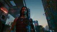 Cyberpunk 2077: Die besten Skillungen & Builds, mit denen ihr Night City dominiert