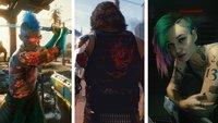 Cyberpunk 2077: Welcher der 3 Lebenswege passt am besten zu euch?