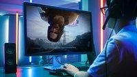 Cyberpunk 2077: Das passiert, wenn ihr das Spiel schon jetzt startet
