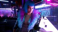Trotz Bug-Debakel: Cyberpunk 2077 ist schon jetzt ein voller Erfolg