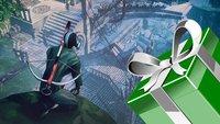 Nur noch wenige Stunden kostenlos: Humble Bundle verschenkt Rollenspiel-Geheimtipp