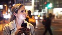 Lohnt sich jetzt schon ein 5G-Handy? GIGA gibt Auskunft