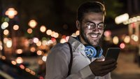 Huawei AppGallery-Gewinnspiel mit starken Preisen