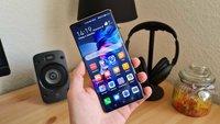 Huawei ohne Android: Dieser Schritt soll die Wende bringen