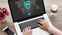 Ivacy VPN: Leistungsstarker VPN-Dienst noch kurze Zeit mit massivem Rabatt erhältlich