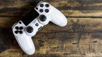 Geniales PS4-Update: Auf diese Funktion haben Spieler jahrelang gewartet