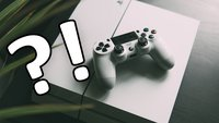 PS4 vor dem Aus? Sony-Chef äußert sich zur Zukunft der Konsole