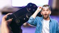 14 seltene PS4-Spiele, die heute eine echte Rarität sind
