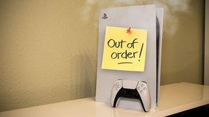 Drohendes PS5-Fiasko: Next-Gen-Konsole kämpft mit Technik-Problemen