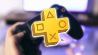 PS Plus: Letzte Chance auf 3 kostenlose Dezember-Games