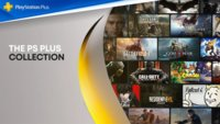 PS Plus Collection: PS Plus-Mitglieder erhalten 20 Blockbuster für PS5 – ohne Zusatzkosten!