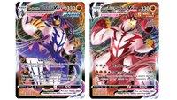 Pokémon-Karten: Nächste Erweiterung führt neue Spielmechanik ein