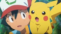 Pokémon-Geheimnis nach 23 Jahren gelüftet - Ash hat doch einen Vater