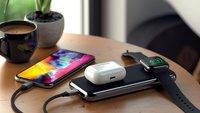 Jetzt verfügbar: Dieses Zubehör braucht jeder iPhone-Nutzer