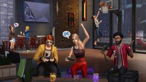 """Bist du ein """"Die Sims""""-Experte? Stelle dich dem Quiz"""