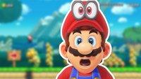 Nintendo nimmt Abschied: Beliebter Mario-Klassiker ist bald Geschichte