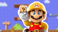 Nintendo zieht den Stecker: Geniales Mario-Spiel steht vor dem Aus