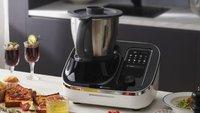 Günstige Thermomix-Alternative: Das kann der Küchenhelfer von Xiaomi