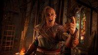AC Valhalla: Unbeliebtes Feature wird von Ubisoft nun doch wieder eingeführt