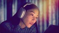 AirPods Max im Preisverfall: Gibt's Apples Luxus-Kopfhörer schon günstiger?