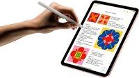 Welches iPad 2021 kaufen? iPad Pro, iPad Air und neues iPad im Vergleich