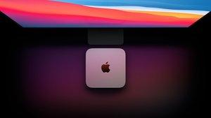 Macs mit M1-Chip: Beliebte Adobe-App jetzt kompatibel