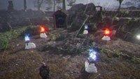 Assassin's Creed Valhalla: Alle 15 Fliegenpilz-Rätsel - Lösungen und Fundorte
