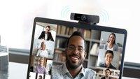 Amazon verkauft beliebte Full-HD-Webcam zum Knallerpreis