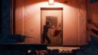 Back 4 Blood: Gameplay-Trailer macht klar – Left 4 Dead ist zurück