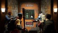 Back 4 Blood ist Left 4 Dead 3: Genau der Koop-Shooter, den sich Fans gewünscht haben?
