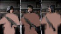 CoD: Black Ops Cold War – Bug lässt euch nackt in den Kampf ziehen