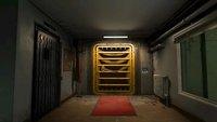 CoD Warzone: Bunker-Code auf Rebirth Island lösen & Milano-Bauplan bekommen