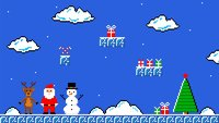 13 Weihnachtsbäume, die Gamer richtig in Stimmung bringen