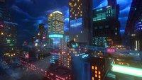 10 Geheimtipps aus dem PS Store: Reduzierte Indie-Spiele, die einfach gut sind