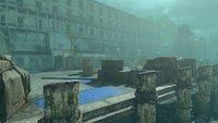 CoD: Black Ops Cold War – Leak zur Warzone-Map zeigt Rückkehr von Alcatraz