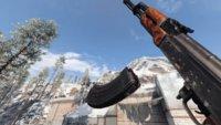 CoD: Black Ops Cold War – Bug macht euch zum Jedi