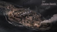 CoD: Black Ops Cold War – Season-1-Trailer bestätigt Map-Leak