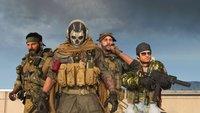 CoD: Black Ops Cold War – Activision verteilt massig Geschenke an alle Spieler