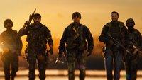 CoD: Black Ops Cold War – Entwickler hören auf die Community