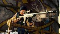 CoD: Cold War 168 Stunden kostenlos spielen und Boni abstauben