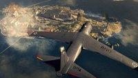CoD: Warzone Season 1 – Bisher größtes Inhalts-Update mit neuer Map und vielen Änderungen